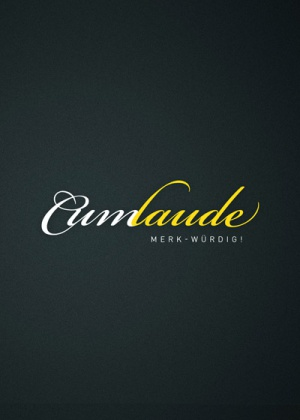 cumlaude_preview_01