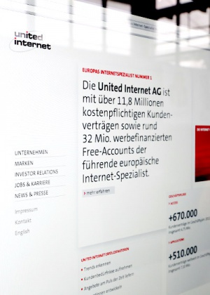 united_internet_preview_01